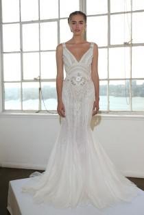 7c033a7e Wedding Ideas - Marchesa #2 - Weddbook