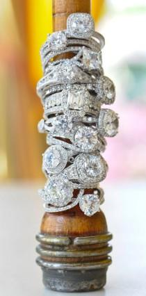 wedding photo - Wedding Bells..