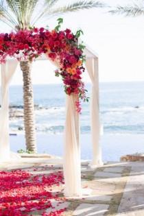 wedding photo - Vacation