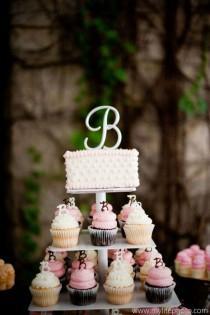 wedding photo - Park Tavern Wedding By CarolynA Events