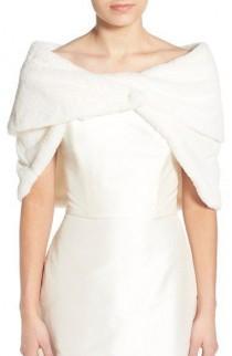 e6909f8874c4 Wedding Ideas - Fur #2 - Weddbook