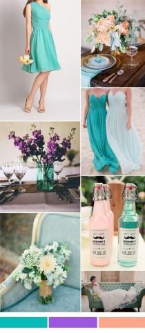 beach wedding dresses   weddbook