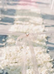 wedding photo - Paradise Valley, Arizona Wedding From Melissa Schollaert Photography   Victoria Canada Weddings & Events