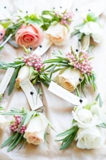wedding photo - Hudson Valley Wedding From Style.Art.Life Photography
