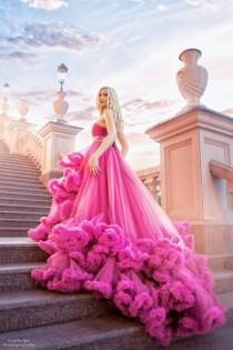 wedding photo - Boutique Virtual