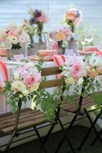 wedding photo - Simples Detalhes!