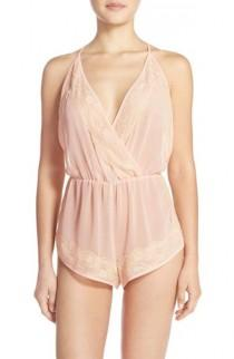 1526e283a Sexy Summer Lingerie You ll Want To Sleep (and Seduce) In