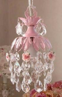 wedding photo - My Dreamy Pink World