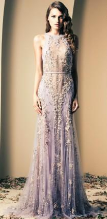 wedding photo - Vintage Stunning Wedding Dress