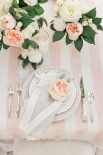 wedding photo - Friday Favorites