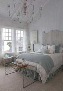 wedding photo - Coastal Chic Shingle-style Gambrel Home In Sunny Florida