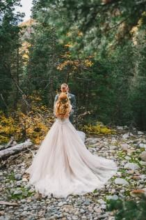 wedding photo - Beautiful Pictures