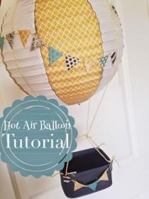 wedding photo - Search Results For Hot Air. Balloon
