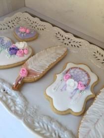 wedding photo - Parisian Bridal/Wedding Shower Party Ideas