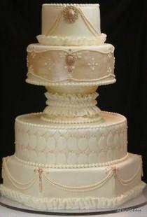 wedding photo - Victorian Wedding - Valiantly Victorian #2059808