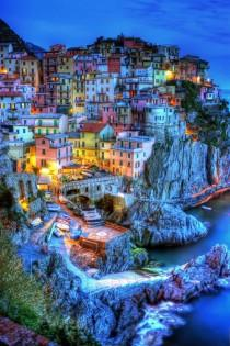 wedding photo - Most Mesmerizing And Romantic Honeymoon Destinations For Your Love