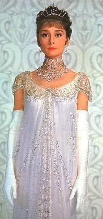 wedding photo - Costume Design