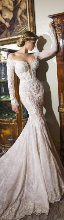 wedding photo - Bridal Haute Couture