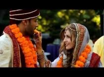 wedding photo - Wedding Videos
