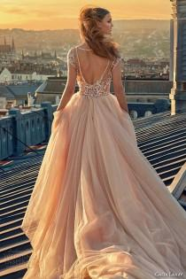 wedding photo - Mesmerizing Wedding Dress