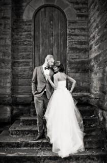wedding photo - Wedding Poses