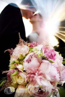 wedding photo - 20  Popular Wedding Photo Ideas For Unforgettable Memories