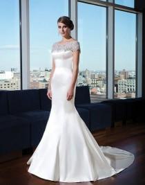 wedding photo - Designer: Signature