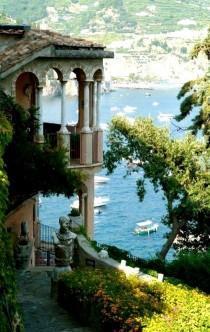 wedding photo - Italy - The Bucket List
