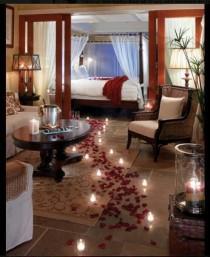 wedding photo - 22 Romantic Resorts In Florida