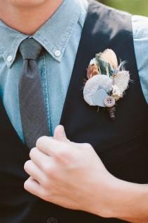 wedding photo - Ragga Wedding