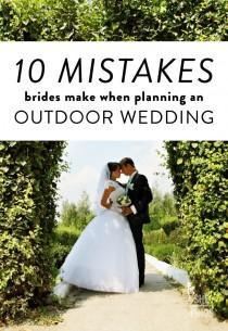 wedding photo - Tips & Advice