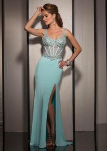 Tiffany Blue Wedding 2