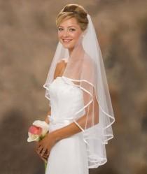 wedding photo - Veils - Tiara's - Headpieces - Birdcage Headpiece - Combs - Headbands