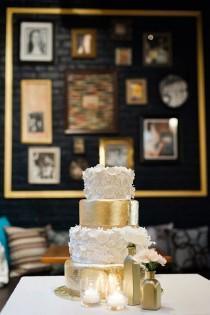 wedding photo - Pretty Wedding Ideas