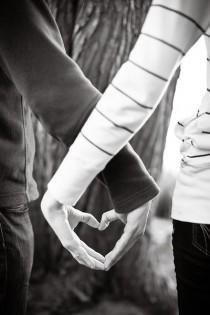 wedding photo - Engagement Photography