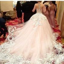 "wedding photo - ""2016-2017"" WEDDINGS OF A LIFETIME❤️❤️❤️❤️❤️❤️❤️❤️❤️❤️"