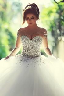 wedding photo - Novias