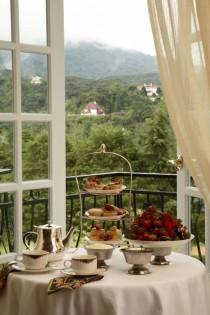 wedding photo - Home: Conservatory