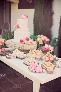 wedding photo - Love Is In The Air: 38 Ultra-Romantic Wedding Ideas For Valentine's Day And Beyond