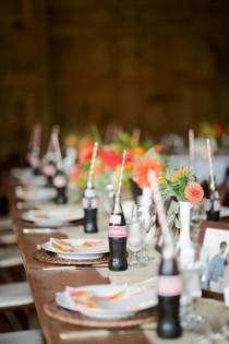 wedding photo - 50's Style