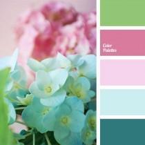 wedding photo - Color Palette #2824 (Color Palette Ideas)