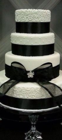 wedding photo - ༺ Elegant Weddings ༻