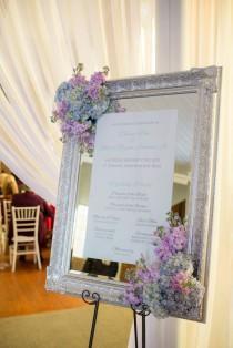 wedding photo - Wedding Stuffs