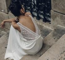 wedding photo - Wedding Inspiration: Parisian Design (Dust Jacket)