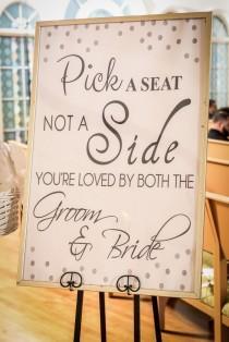 wedding photo - Rhyme For The Wedding