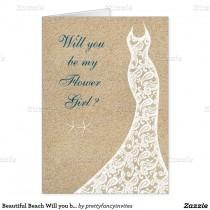 wedding photo - Greeting Cards