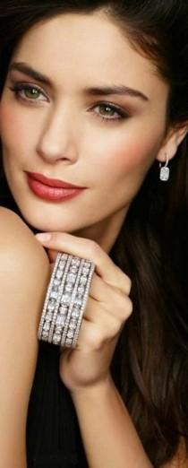 wedding photo - Jewelry Box