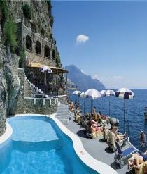 wedding photo - Amalfi Place to Visit
