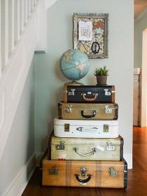 Wedding Ideas Globes Weddbook