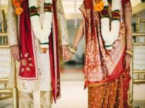 wedding photo - What To Expect At An Indian Wedding